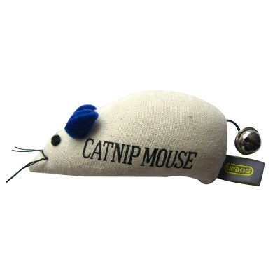 http://www.orientmoon.com/86791-thickbox/linen-pet-toys-with-bell-and-catnip-for-pet-cats-mouse.jpg