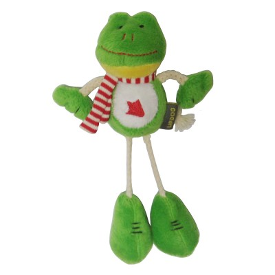 http://www.orientmoon.com/86798-thickbox/long-leg-cute-animals-series-pet-plush-toys-with-whistle-inside-frog.jpg