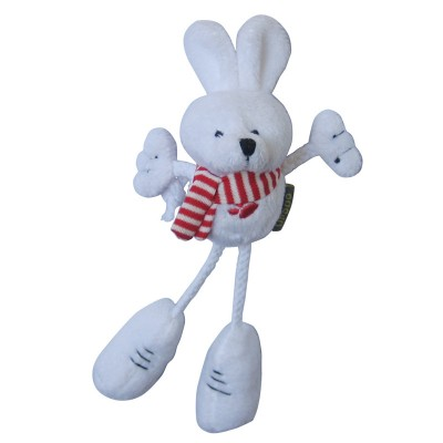 http://www.orientmoon.com/86800-thickbox/long-leg-cute-animals-series-pet-plush-toys-with-whistle-inside-rabbit.jpg