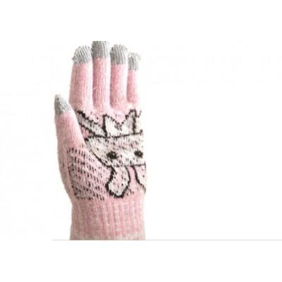 http://www.orientmoon.com/8680-thickbox/cute-rabbit-knitted-smart-gloves-for-touchscreen.jpg