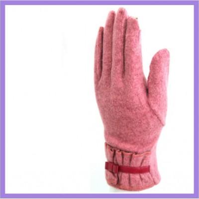 http://www.orientmoon.com/8682-thickbox/boutique-warm-cashmere-touchscreen-smart-gloves.jpg