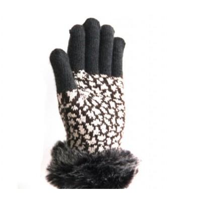 http://www.orientmoon.com/8683-thickbox/fashion-warm-cashmere-touchscreen-smart-gloves.jpg