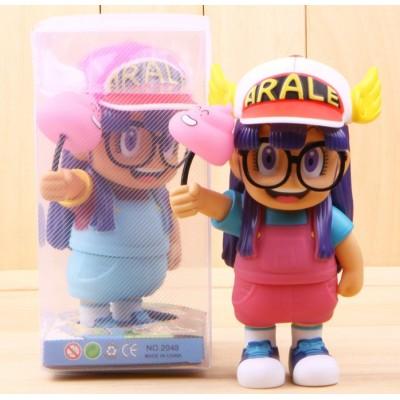 http://www.orientmoon.com/86841-thickbox/20cm-79-large-size-alrale-resin-garage-kits-model-toys.jpg