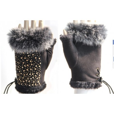 http://www.orientmoon.com/8684-thickbox/fashion-warm-fingerless-touchsreen-smart-gloves.jpg