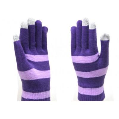 http://www.orientmoon.com/8685-thickbox/strips-warm-knitted-touchscreen-gloves.jpg