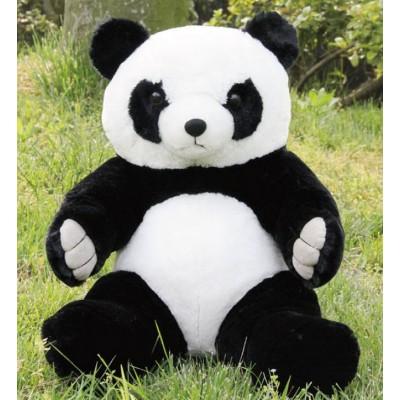http://www.orientmoon.com/87018-thickbox/cute-panda-plush-toy-50cm-20inch.jpg