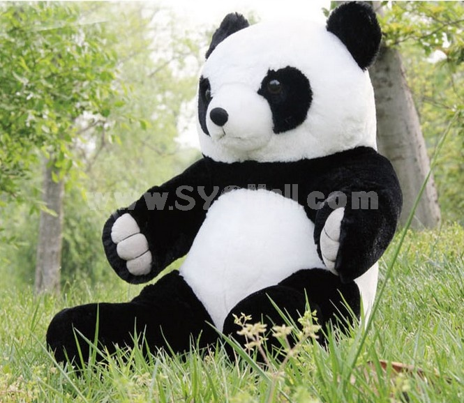 Cute Panda Plush Toy 50cm/20inch