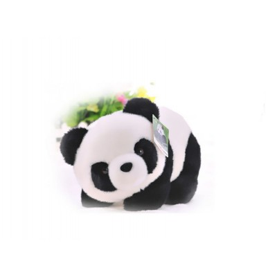 http://www.orientmoon.com/87025-thickbox/cute-crawl-panda-plush-toy-16cm-6inch.jpg