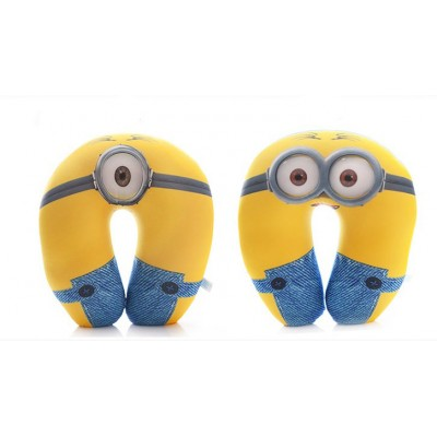 http://www.orientmoon.com/87243-thickbox/30cm-118inch-despicable-me-2-the-minions-nm-foam-particles-u-shaped-pillow.jpg