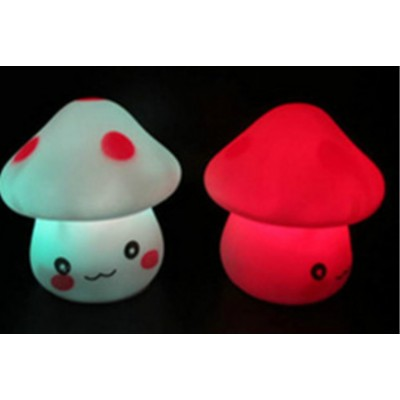 http://www.orientmoon.com/8724-thickbox/cute-mushroom-led-nighte-light.jpg