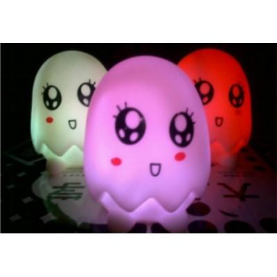 http://www.orientmoon.com/8725-thickbox/cute-eggshell-led-night-light.jpg