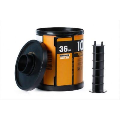 http://www.orientmoon.com/8727-thickbox/creative-film-tissue-box.jpg