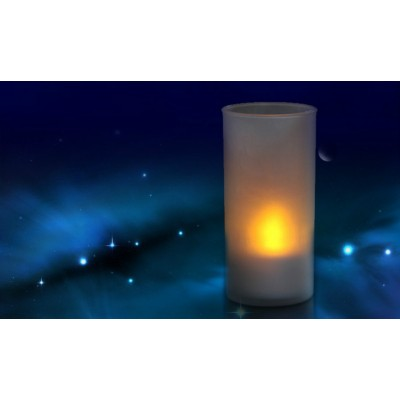 http://www.orientmoon.com/8731-thickbox/special-colorful-voice-control-candle-shape-night-light.jpg