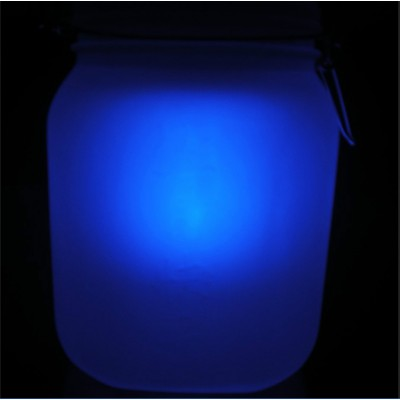 http://www.orientmoon.com/8733-thickbox/creative-solar-power-noctilucent-light-can.jpg