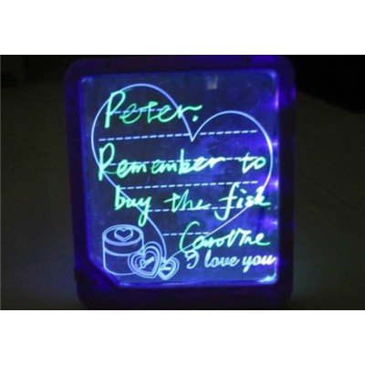 http://www.orientmoon.com/8740-thickbox/magic-led-fluorescent-message-board.jpg