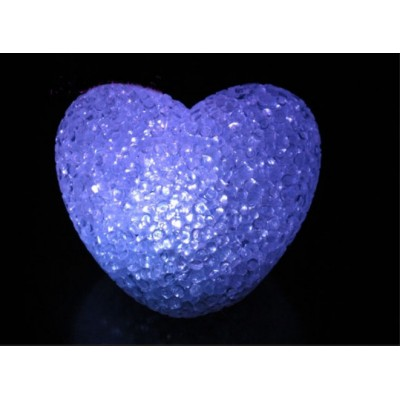 http://www.orientmoon.com/8752-thickbox/cute-heart-shaped-crystal-night-light.jpg