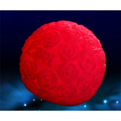 http://www.orientmoon.com/8753-thickbox/colorful-rose-led-ball-night-light.jpg