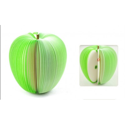 http://www.orientmoon.com/8755-thickbox/cute-pear-shaped-easy-note.jpg