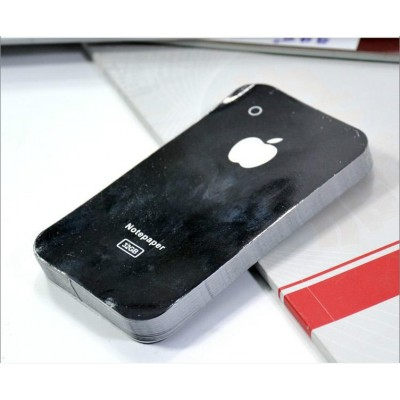 http://www.orientmoon.com/8769-thickbox/iphone-shaped-easy-note.jpg