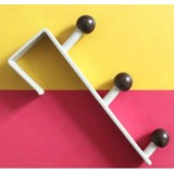 Wholesale - Simple sweets shaped hook