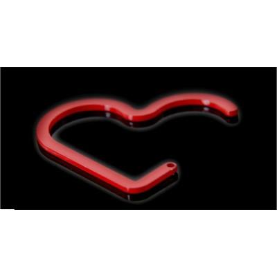 http://www.orientmoon.com/8779-thickbox/heart-shaped-hook.jpg