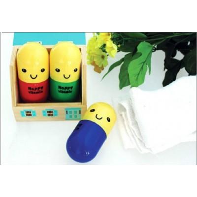 http://www.orientmoon.com/8787-thickbox/cute-outdoor-capsule-towel.jpg