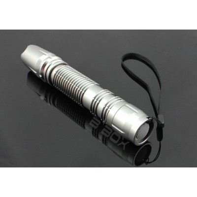 http://www.orientmoon.com/87947-thickbox/1000mw-high-power-green-light-laser-pen-pointer-pen.jpg