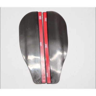 http://www.orientmoon.com/8798-thickbox/3m-car-flashing-board-for-rearview-mirror.jpg
