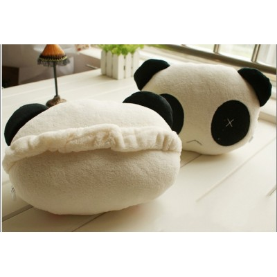 http://www.orientmoon.com/8799-thickbox/cartoon-panda-car-waist-cushion.jpg