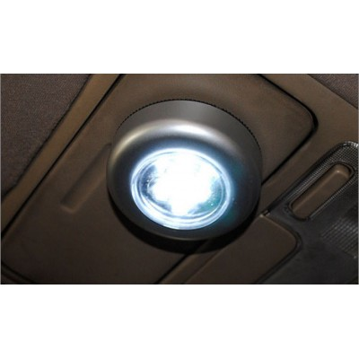 http://www.orientmoon.com/8803-thickbox/4-bulbs-car-reading-light.jpg