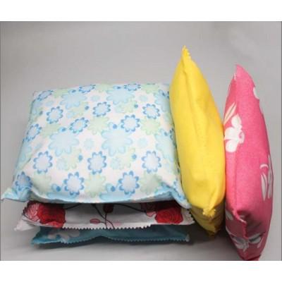 http://www.orientmoon.com/8809-thickbox/small-deodorant-bamboo-charcoal.jpg