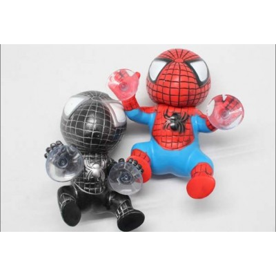 http://www.orientmoon.com/8813-thickbox/suction-cup-spiderman-doll.jpg