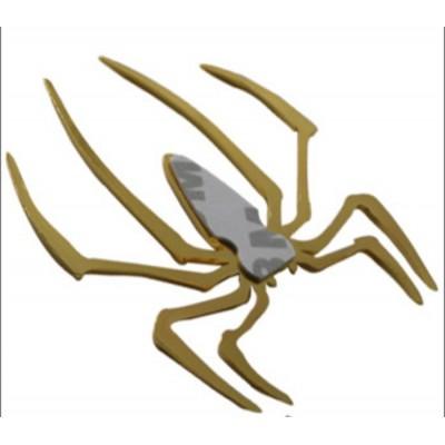 http://www.orientmoon.com/8820-thickbox/metal-spider-car-stickers.jpg