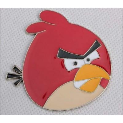 http://www.orientmoon.com/8822-thickbox/metal-angry-birds-car-stickers.jpg