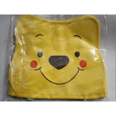 http://www.orientmoon.com/8843-thickbox/leather-bear-car-tissue-box.jpg