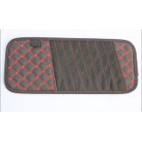 Wholesale - EXTRA Car CD Compartment Holder