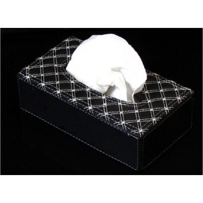 http://www.orientmoon.com/8850-thickbox/classic-car-tissue-box.jpg