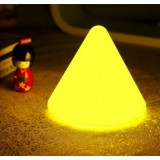 Wholesale - Energy-Saving LED Cone Night Light