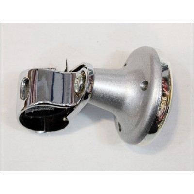 http://www.orientmoon.com/8859-thickbox/steering-wheel-turning-ball.jpg