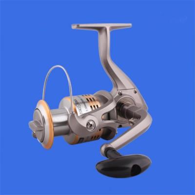 http://www.orientmoon.com/8864-thickbox/dongguan-tokushima-fishing-reels-sx2000-5000.jpg