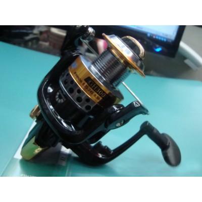 http://www.orientmoon.com/8866-thickbox/dongguan-tokushima-fishing-reels-gh1000-6000.jpg