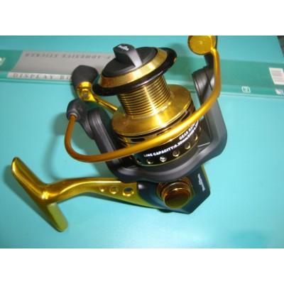 http://www.orientmoon.com/8867-thickbox/dongguan-tokushima-fishing-reels-sa1000-sa6000.jpg