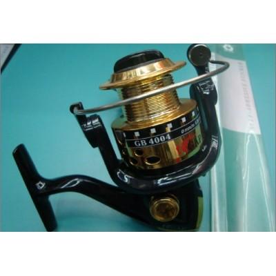 http://www.orientmoon.com/8868-thickbox/dongguan-tokushima-gap-fishing-reels-gb1004-6004.jpg