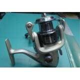 Wholesale - Dongguan Tokushima GAP Fishing Reels GT1000-6000