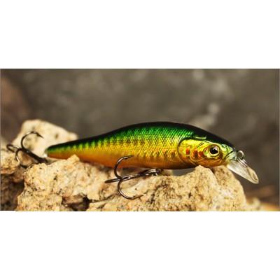 http://www.orientmoon.com/8888-thickbox/fishing-hunter-fishing-lures-dm2c.jpg