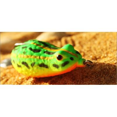 http://www.orientmoon.com/8891-thickbox/fishing-hunter-frog-fishing-lures-mf1s.jpg