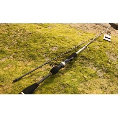 http://www.orientmoon.com/8898-thickbox/fishing-hunter-warrior-lure-rod-183m-lrbs2-602ul.jpg