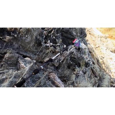 http://www.orientmoon.com/8906-thickbox/fishing-hunter-warrior-lure-rod-183m-lbs001-602ul.jpg