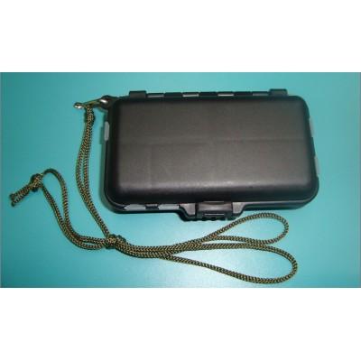 http://www.orientmoon.com/8909-thickbox/small-plastic-black-lures-box.jpg