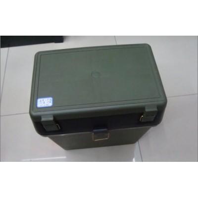 http://www.orientmoon.com/8910-thickbox/large-fishinging-tool-box.jpg